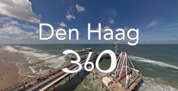 Den-Haag-360