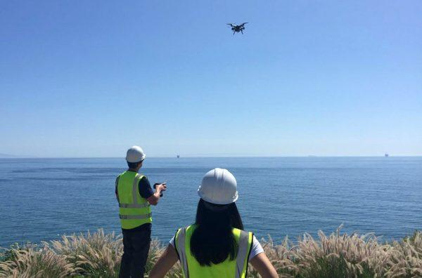 Exxon-drones-walvissen