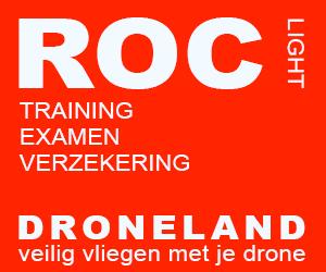 DroneLand