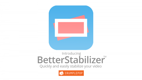 betterstabilizer-fxfactory-1920x1080
