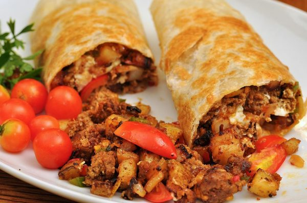 breakfast_burritos
