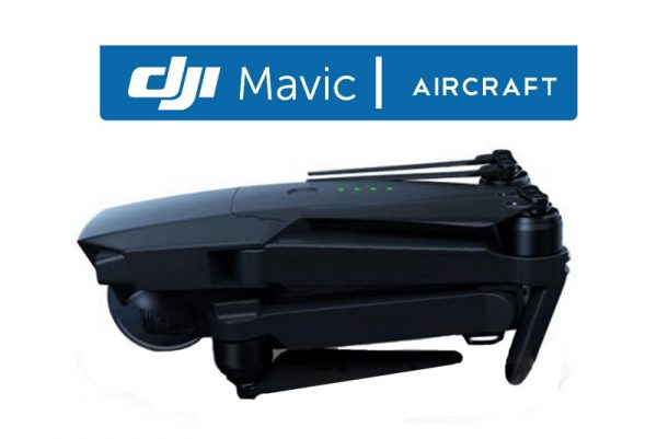 DJI-Mavic