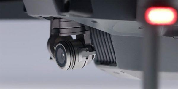 dji-mavic-camera