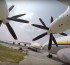 drone-race-antonov-225