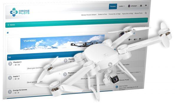 dronepilots-forum
