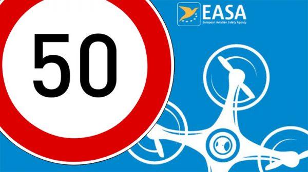 easa-50