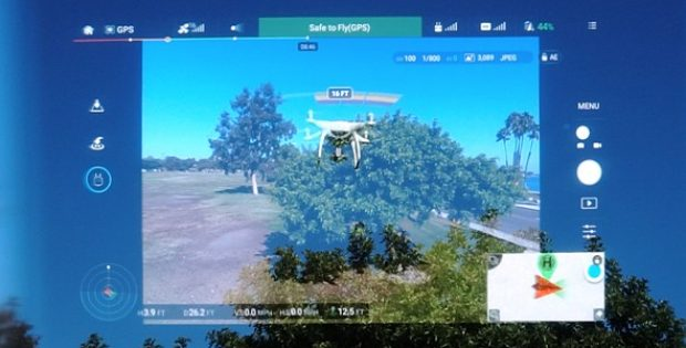 epson-moverio-bt-300-smart-glasses-provide-first-person-view-during-drone-flight