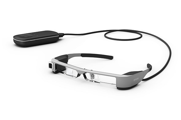 epson-moverio-bt-300-smart-glasses_side-view_resized