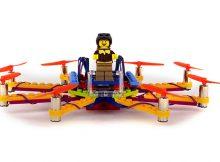flybrix-lego-drone