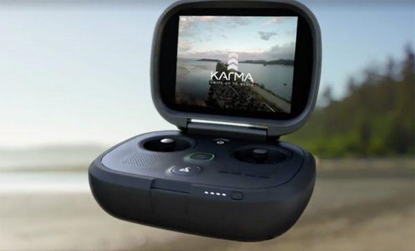 gopro-karma-controller
