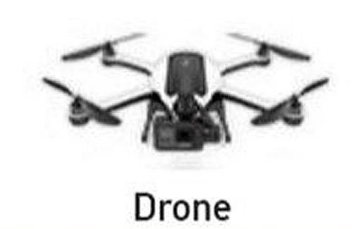 GoPro-Karma-drone-lowres
