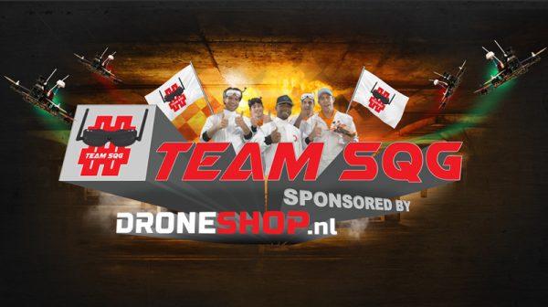 Team-SQG