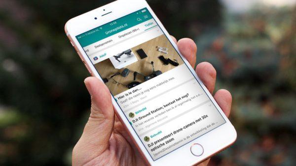 dronepilots-app