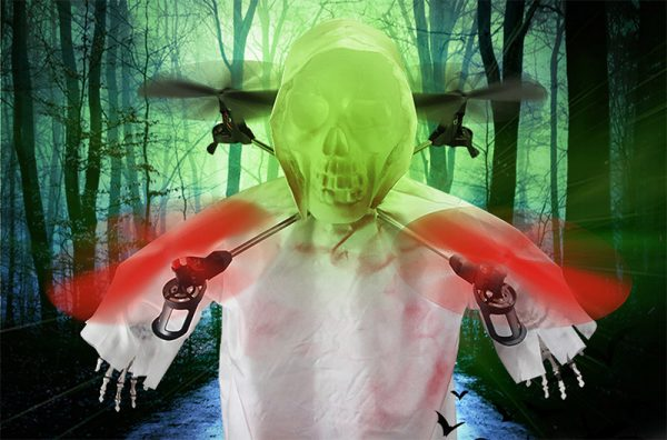 skull-rc-quadcopter