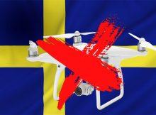 zweden-doet-cameradrones-in-de-ban