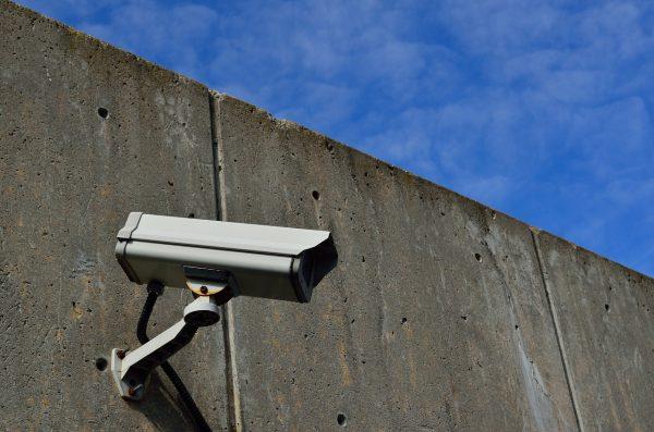 In Zweden wordt een cameradrone gelijk gesteld aan een surveillancecamera