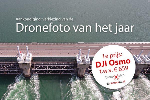 aankondiging-dronefoto-van-het-jaar-verkiezing