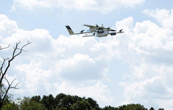 alphabet-delivery-drone
