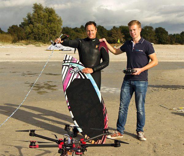 custom-drone-dronesurfing