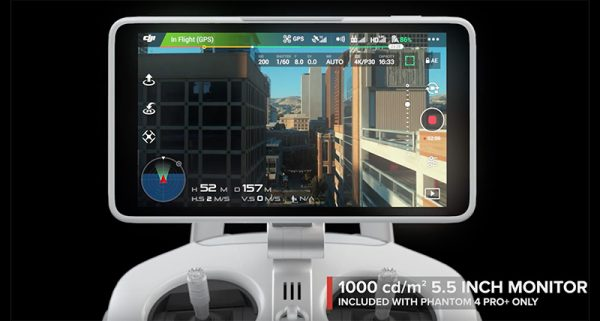 dji-phantom-4-pro-controller