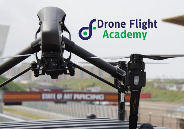 drone-flight-academy-hero