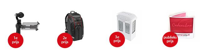dronefoto-van-het-jaar-prijzen