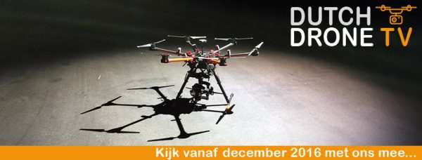 dutch-drone-tv-wide