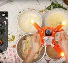 drone-als-keukenmachine