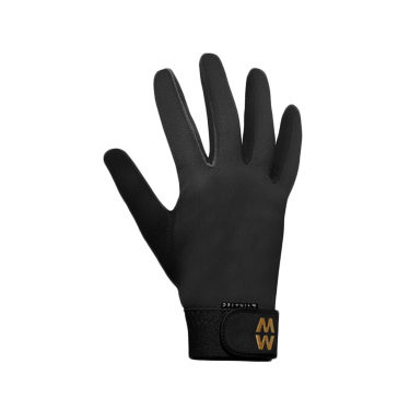 macwet-climatec-long-sports-gloves-black-7-5