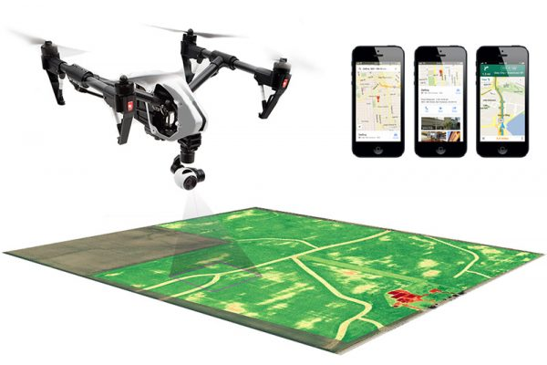 apple-maps-drone