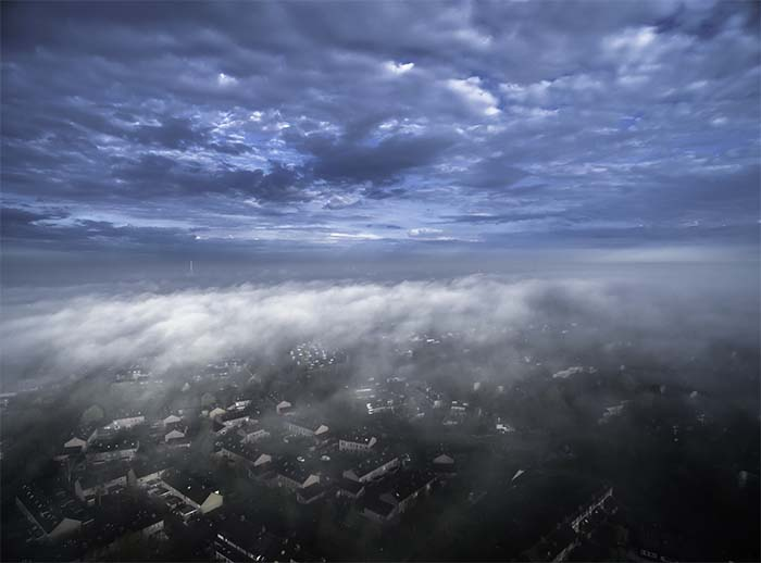 cloudmirror_700