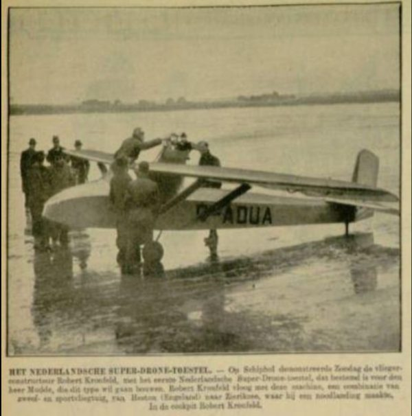 krantenartikel-drone-1935