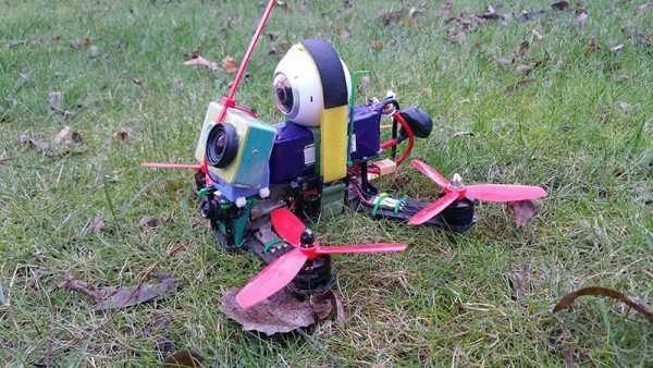 samsung-gear-360-op-race-drone