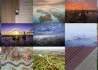 collage-dronefoto-van-het-jaar-2016