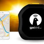 Interessante dagdeal: miniatuur GPS tracker voor slechts €65