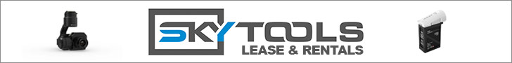 Skytools lease & rentals