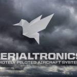 Nederlandse dronebouwer Aerialtronics vraagt uitstel van betaling aan