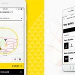 Britse verzekeraar komt met on-demand droneverzekering