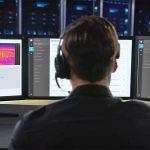 Onderzoek wijst uit: drones van DJI spelen geen gevoelige informatie door