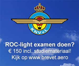 ROC-light examen slechts €150