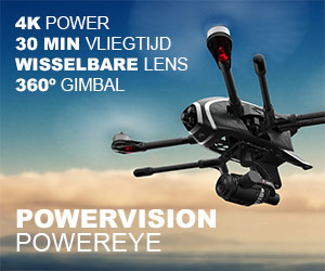 Powervision PowerEye