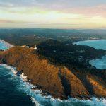 Kijken: Zuid-oost Australië, ter land, ter zee en in de lucht