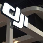 Omzet DJI in 2017 gestegen naar $2,7 miljard