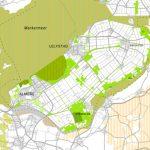 Dronewatch vraagt opheldering over droneverbod Natura 2000-gebieden Flevoland