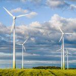 Spaans bedrijf wil draaiende windmolens inspecteren met microdrones
