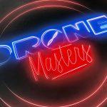 Tv-programma Drone Masters vanaf 30 augustus te zien op SBS6