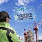Epson lanceert nieuwe smart glasses voor dronepiloten