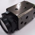 Tamron brengt lichtgewicht 30x zoomcamera op de markt