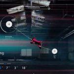 Lockheed stelt prijs van $250.000 beschikbaar voor AI-drone die beter vliegt dan menselijke piloot