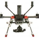 Startup haalt $10 miljoen op voor ontwikkeling open source drone-besturingssysteem